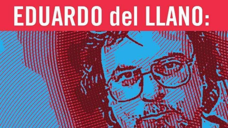 Cita de Eduardo del Llano, escritor y realizador de una saga de cortometrajes satíricos titulada Los cuentos de Nicanor, en respuesta al artículo publicado en Gramma.