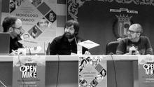 Arturo González-Campos en 'Lo de las noticias'