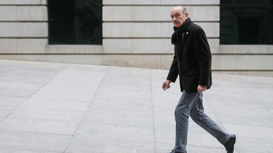 Mazón vuelve a condicionar el apoyo del PRC a Sánchez a la negociación con ERC