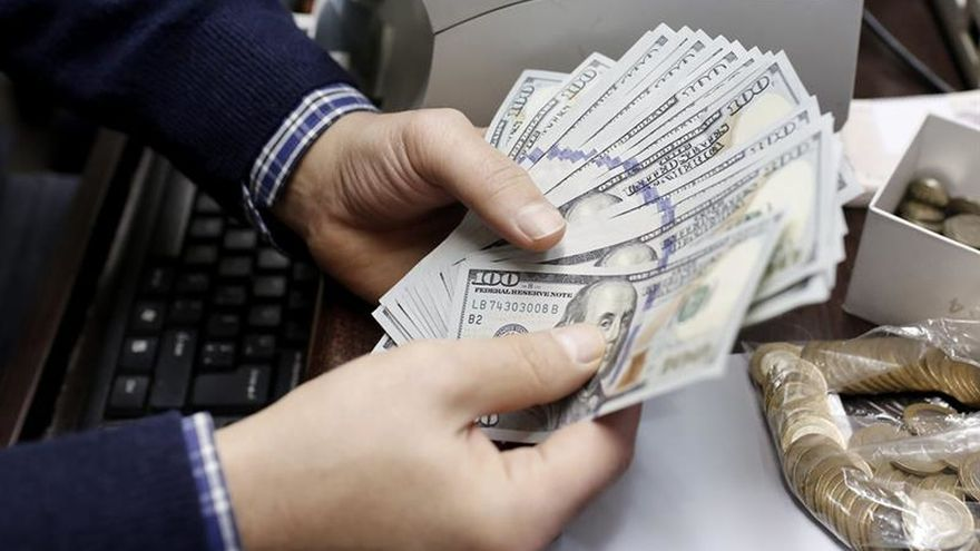 Los españoles con hipoteca multidivisa pierden de media unos 200.000 euros