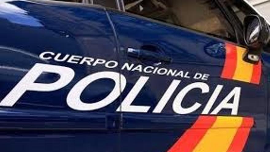 Siete detenidos, entre ellos un menor, por extorsionar a un empresario en Fuerteventura
