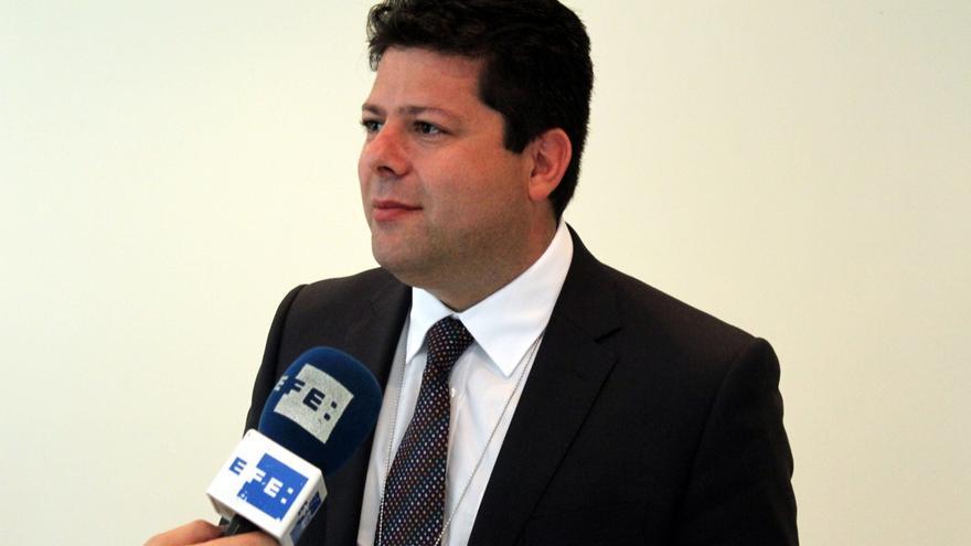Gibraltar niega los despidos masivos de trabajadores españoles