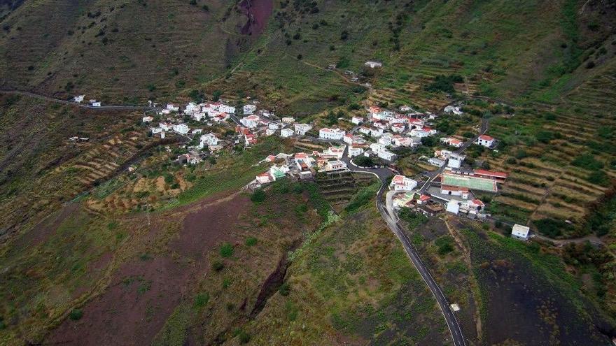 Sabinosa