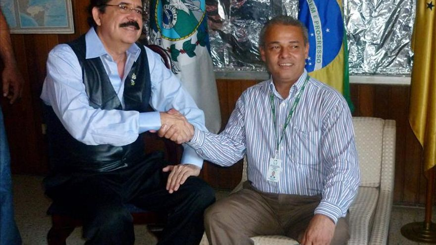 Honduras celebrará por primera vez las ciones con nueve partidos en contienda