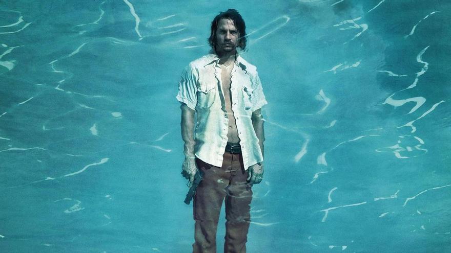 Foto: ciempiesmagazine.com