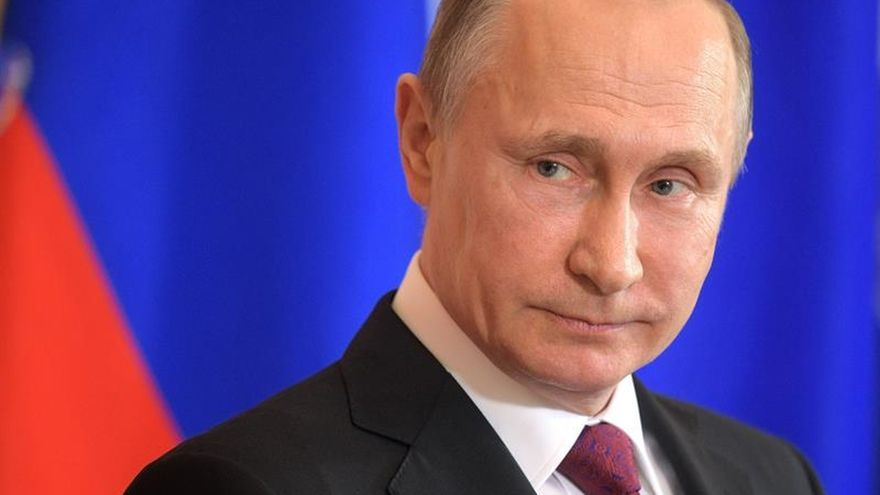La CIJ exige a Rusia que no imponga límites a las instituciones tártaras en Crimea