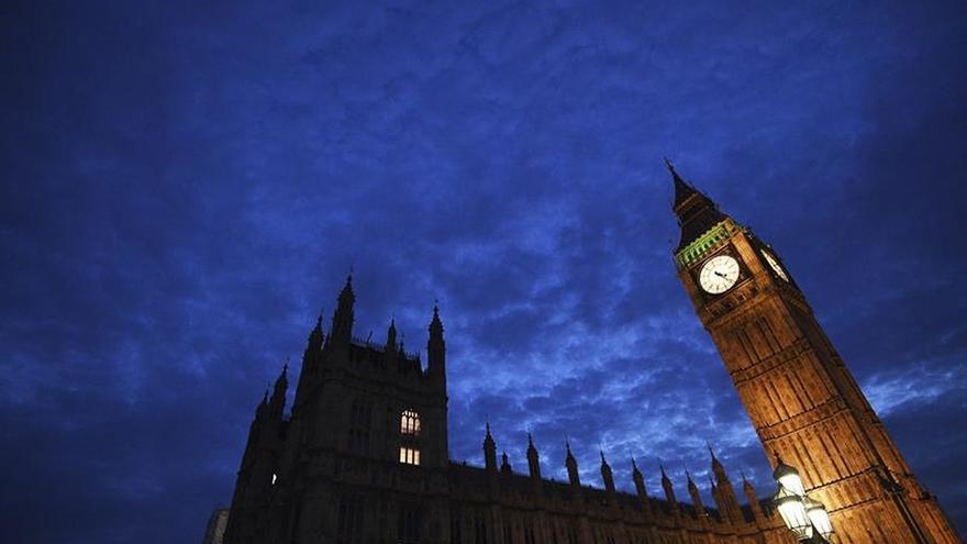 Un acuerdo comercial R.Unido-UE puede llevar 10 años, según embajador