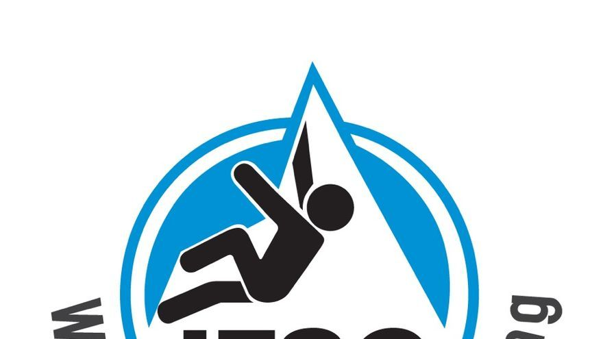 IFSC.