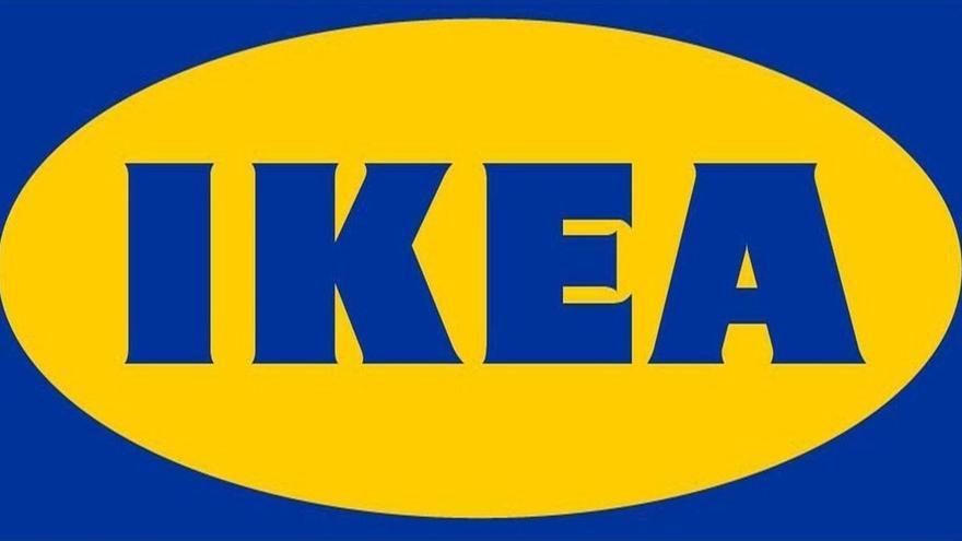 El punto de entrega IKEA en Pamplona supera los 220.000 visitantes en su primer año