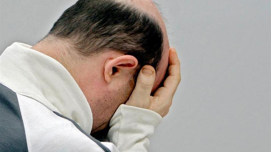 """Detenido el """"segundo violador del Eixample"""" tras una pelea en ámbito familiar"""