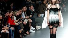 La moda invita a trasnochar