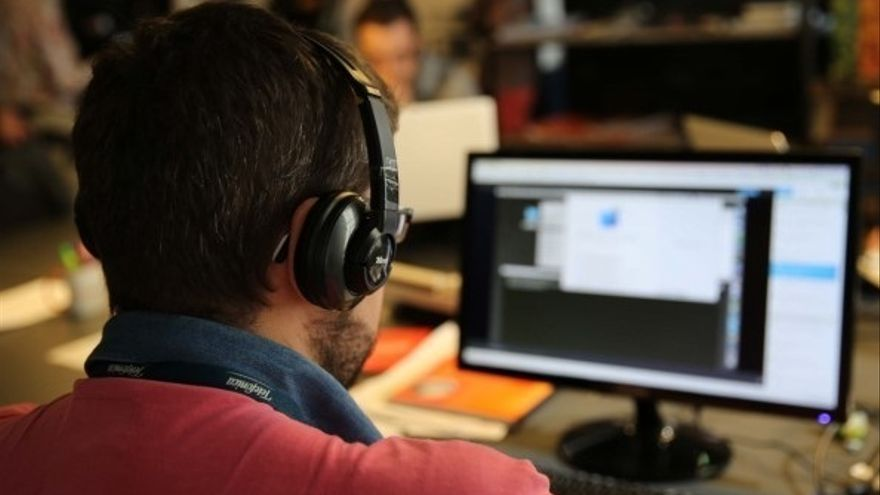 Adigital reclama la adaptación del marco normativo laboral a las plataformas digitales