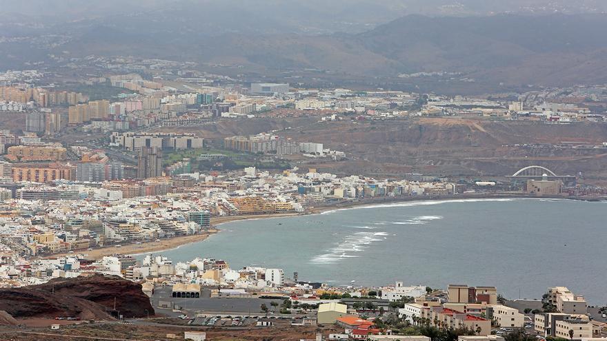 El Gobierno de Canarias adquirirá 62 viviendas construidas para entregarlas a familias sin recursos
