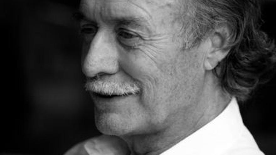 El autor Antonio Remiro Brotons