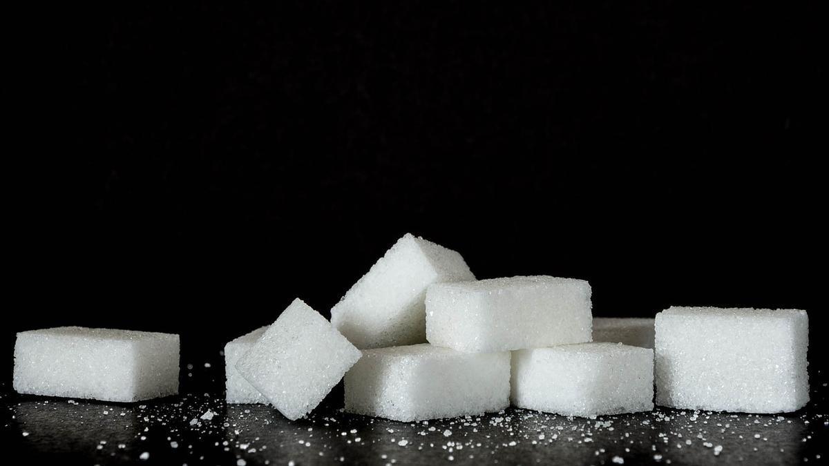 Las cinco señales que indican que estamos abusando del azúcar