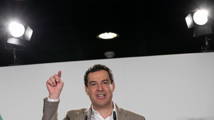 """Moreno rechaza las críticas de la oposición sobre gestión del brote de listeriosis: """"Se ha actuado conforme a protocolo"""""""
