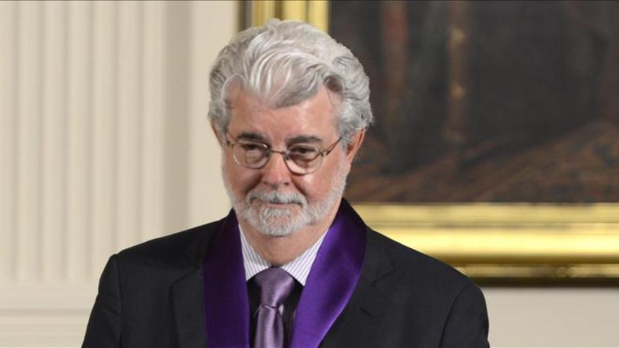 Un grupo ambientalista quiere evitar el futuro museo de George Lucas en Chicago