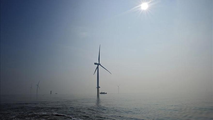 El Supremo duda de la constitucionalidad de los cambios aplicados a las renovables