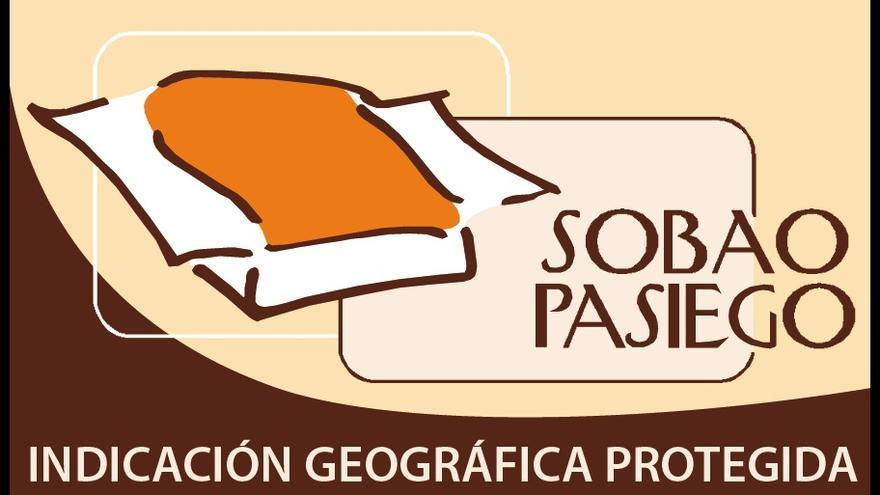 La Indicación Geográfica Protegida solo acoge a cuatro productos: la carne, los sobaos y dos tipos de vino
