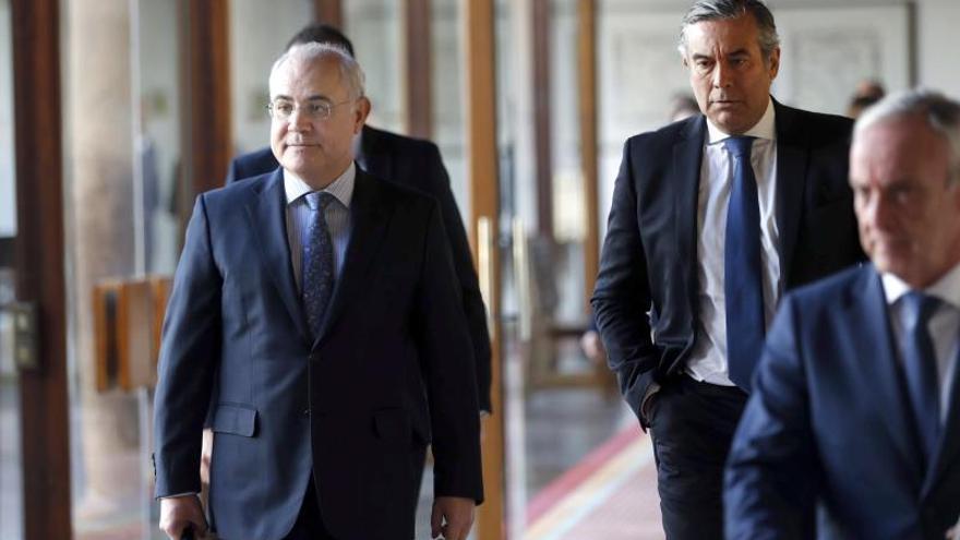 Llarena comunicará de inmediato a Bélgica que Puigdemont no tiene inmunidad