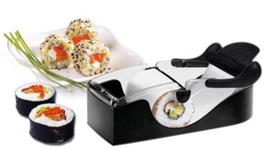 Sorprende a tus invitados con la cena japonesa perfecta
