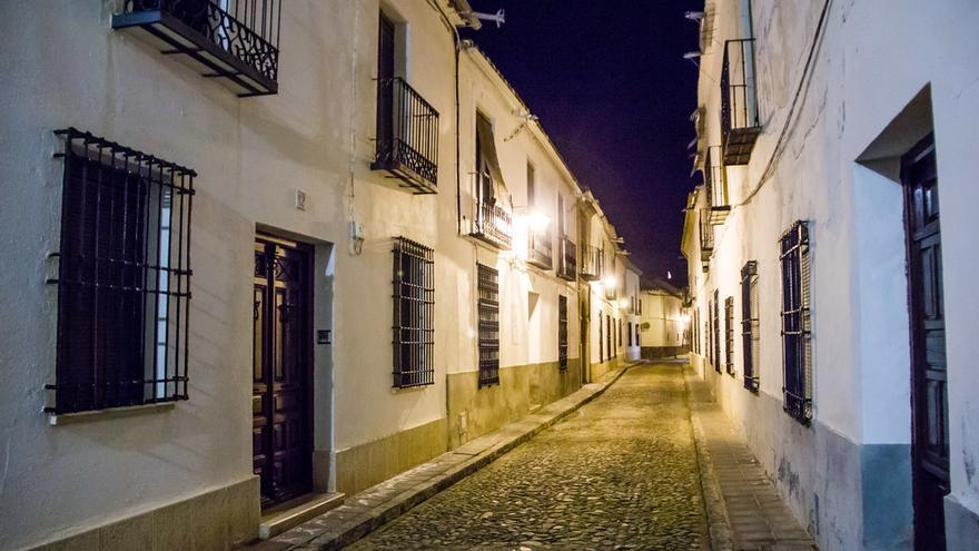 """Una reforma integral de la ley regional de urbanismo abordará la perspectiva de género con """"barrios más seguros"""""""