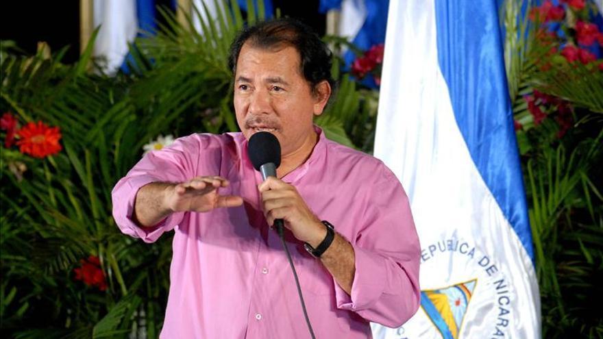 Caritas de Nicaragua denuncia al Gobierno sandinista por los bloqueo de las donaciones