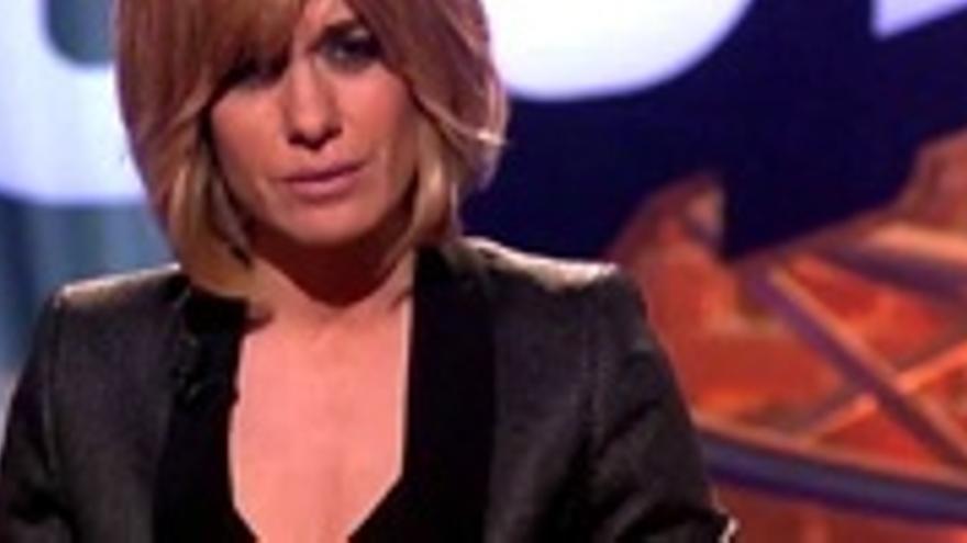'El Club de la Comedia' abre casting online de anónimos para la sexta temporada