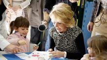 El modelo educativo del PP que ha convertido las aulas de Madrid en las más desiguales