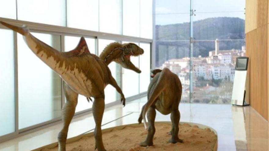 diosaurio pepito