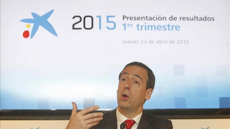 Caixabank y bankia eliminan las cl usulas suelo en m s de for Hipoteca suelo bankia