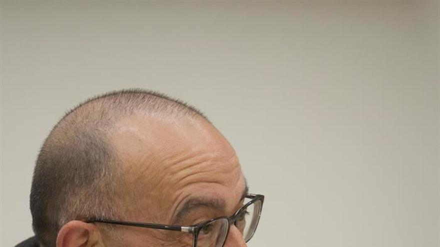 Omella critica que el centro de todo sea el dinero y se minusvaloren a las personas