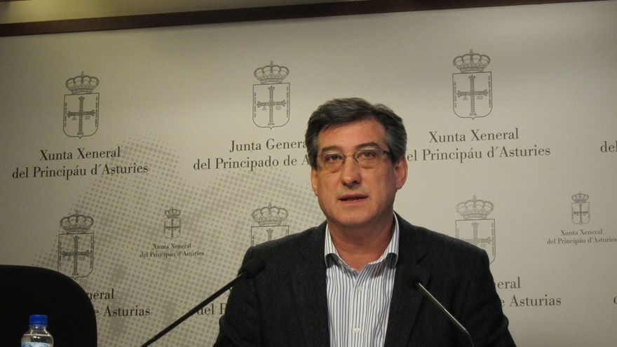 UPyD traslada al Tribunal de Cuentas y a Fiscalía la propuesta de dictamen del 'caso Villa'