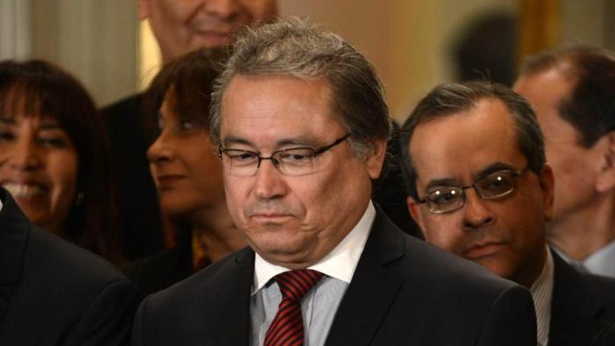 Perú fortalece la seguridad en Tacna ante la emisión del fallo de la CIJ