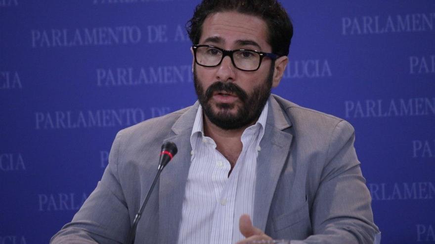 Podemos Andalucía estudia llevar a la Fiscalía la gestión de Cetursa Sierra Nevada