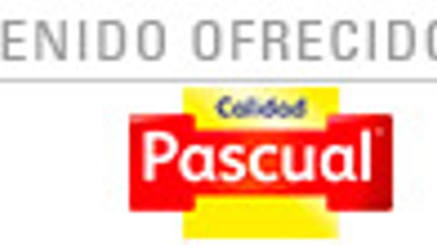 Ofrecido por Calidad Pascual.