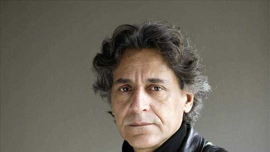 Miguel Marinero llega a la Asociación Creadores de Moda de España