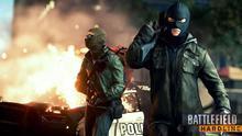 Battlefield-Hardline-20140765.jpg