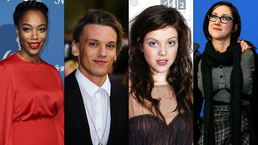 """La precuela de """"Juego de Tronos"""" crece con ocho actores y el fichaje de SJ Clarkson como directora"""