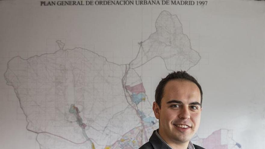 El Ayuntamiento recuerda que las sentencias no afectan al nuevo plan Calderón