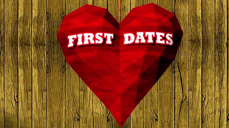 ¡Bon Jovi visita First Dates!...pero no como te lo imaginas
