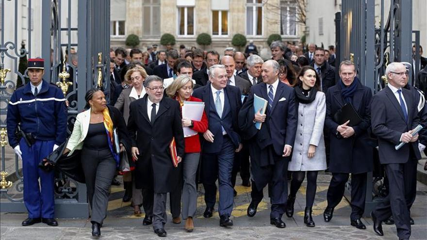 París aprueba la apertura del control conjunto franco-andorrano en Porta