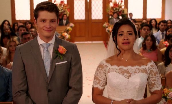 Jane The Virgin 2x22 Review El Final Mas Inesperado Para El