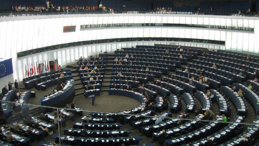 El Parlamento Europeo ha aprobado una polémica propuesta de regulación del Mercado Único de Telecomunicaciones