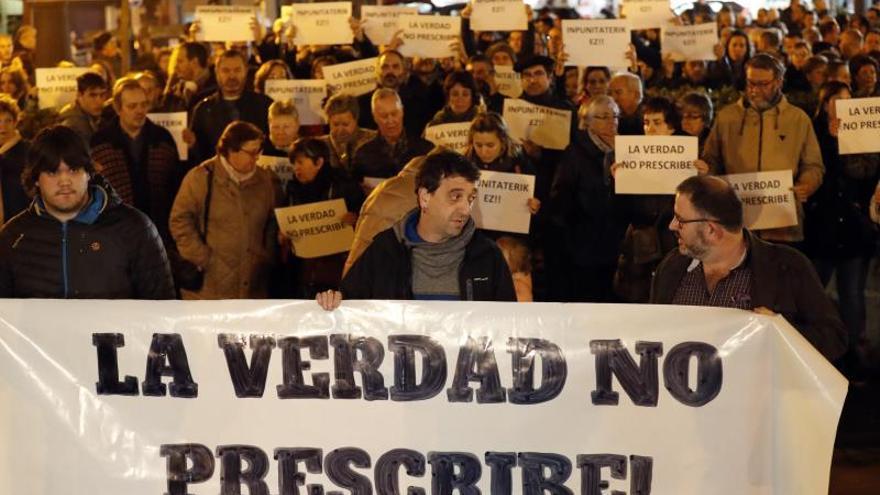 La Ertzaintza acumula 26 denuncias contra el exsalesiano de Deusto por abusos