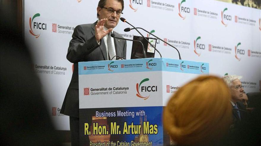 La multinacional india Samvardhana invertirá 30 millones de euros en Cataluña