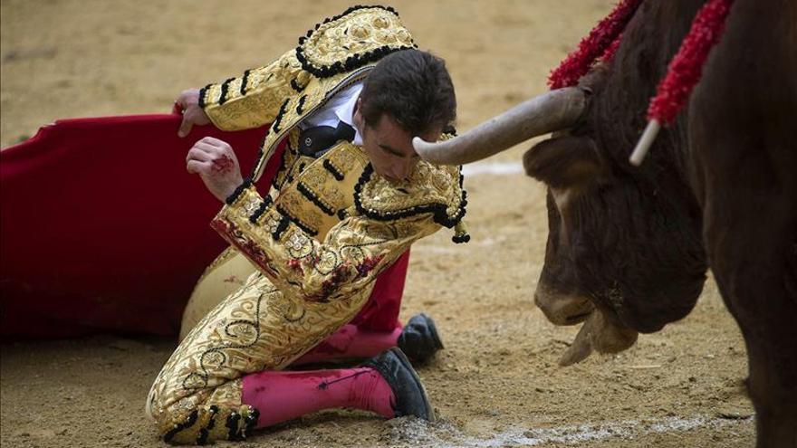 Los toros, el fútbol y el sol, los elementos más identificativos de España