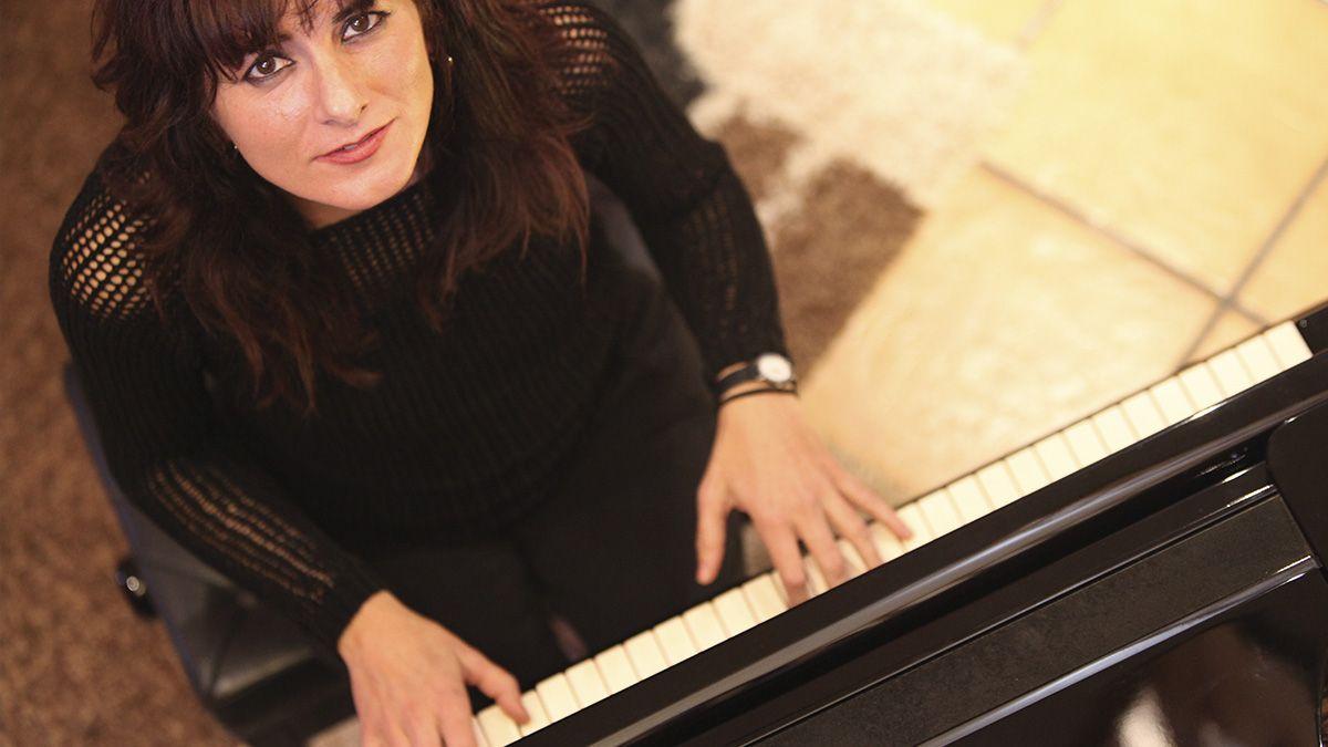 jazzmadrid-2016-kontxi-lorente