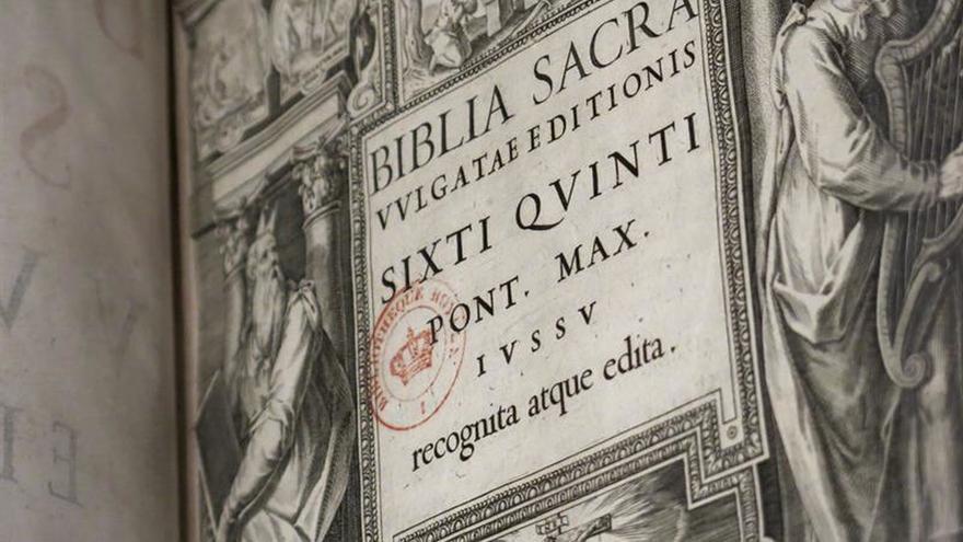 Babel, cómo la traducción modeló la civilización mediterránea