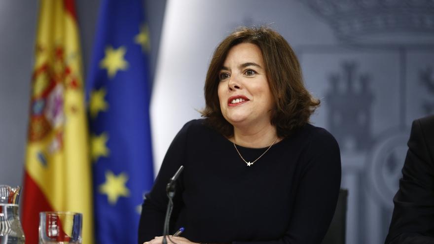 El Gobierno autoriza un convenio con Melilla para dos proyectos que darán trabajo a 14 personas